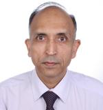 Dr. Sushum Sharma