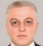 Dr. Svetoslav Ivanov Iolov