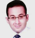 Dr. Syed Amjad Fahim