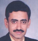 Dr. Syed Asim Hussain