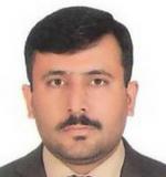 Dr. Syed Imran Abbas