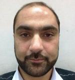 Dr. Syed Majid Hussain Zaidi