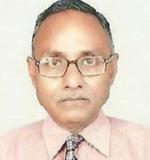 Dr. Syed Muzaffar Ali Rizvi