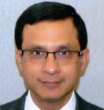 Dr. Syed Sakib Nazir