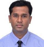 Dr. Syed Shahnawazuddin