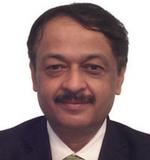 Dr. Syedimtiaz Ali