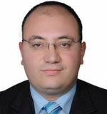 Dr. Talal Fhmi Alnahlawi
