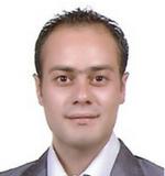 Dr. Tamer Khalil Alfrehat