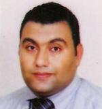 Dr. Tamerabbas Hassan Saafan