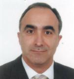 Dr. Tareck Saleh