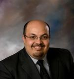 Dr. Tarek A Dufan