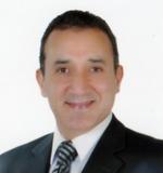 Dr. Tarek Abdelhamid Sultan