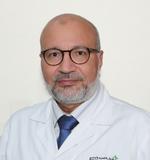 Dr. Tarek Ahmed Abdel Aziz
