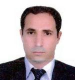 Dr. Tarek Amer