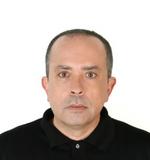 Dr. Tarek Fakhfakh
