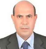 Dr. Tarek Ibrahim Makhlof