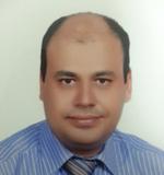 Dr. Tarek Mohmmed Refat Elhefni