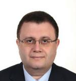Dr. Tarek Sayed Farghali