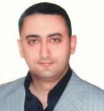 Dr. Tariq Kamal Sahawneh