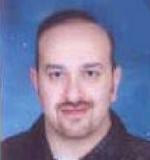Dr. Tariq Ziad Al Kutob