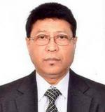 Dr. Tarit Kumar Das