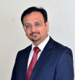Dr. Tarun Bhagchandani
