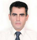 Dr. Thaer Ghazy Dhaou