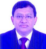 Dr. Thomas Jose