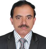 Dr. Thomas Abraham Niravathu