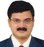 Dr. Thomson Antony