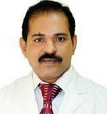 Dr. Thulasi Prasad