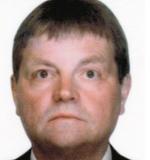 Dr. Tord Allan Stromberg