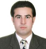 Dr. Toufique Ur Rehman