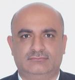 Dr. Uday Dawood Abdul Ruzzak