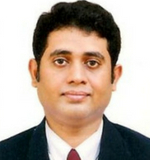 Dr. Unni Rajasekharan Nair