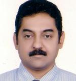 Dr. Unnikrishna Varma