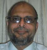 Dr. Usama Shahid