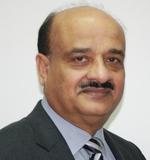 Dr. Vallavanthara Joseph Sebastian
