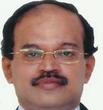 Dr. Vasantha Kumar Chowbini Siddappa