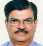 Dr. Veetil Mohamad Kochipallil