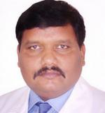 Dr. Venkataramana Vannala