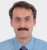 Dr. Vickrant Malhotra