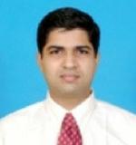Dr. Vijay Anand Viswanathen