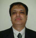 Dr. Vijayakumar Kunthe