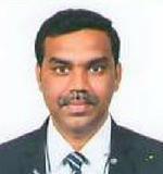 Dr. Vijayakumar Maruthamuthu