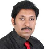 Dr. Vimalkumar Parthasarathy