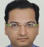 Dr. Vinod Kumar Singhal