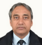Dr. Vipin Mishra