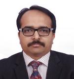 Dr. Vipul Agrawal