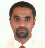 Dr. Vishal Prasad